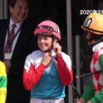 【4K現地撮影】2020年2月24日大井競馬場ミカエル・ミシェル騎手(8Rを除く)