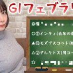【競馬予想】G1 フェブラリーS 2020【さくまみお】