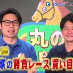 【PR】春のG1シーズン開幕!『競馬予想 丸のりパラビ!』で当てよう!