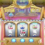 ドラクエ11 カジノ攻略1