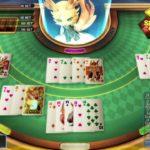最早ホームビデオ!!カジノで大暴れするチップとふぇる#17【PSO2】