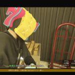 GTA5 強盗 カジノ強盗(参加不可)