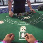 [GTA5]カジノ稼ぎます 知り合いのみ参加◎