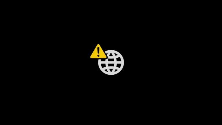 GTA5  ドゥームスカ&カジノファナーレ開始いたします? ネオキ マネーローリング 参加型 #179