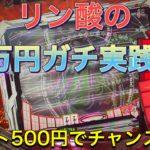リン酸のパチンコ、パチスロ1万円ガチ実践!2日目!