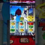 【パチスロ演出】サラ番2で 2400枚 完走 エンディング頂きました♪ 作画が昭和のアニメ感満載かよ!?