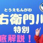 【田倉の予想】6月30日浦和競馬 藤右衛門川特別 徹底解説!