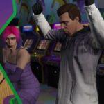 【Grand Theft Auto V】結局エリートが取れないカジノ強盗大ペテン師