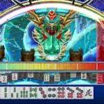 【NET麻雀 MJモバイル】カジノ JanQに初挑戦!