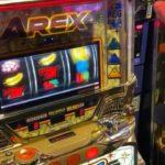 【回胴飄流記#135】3万円でアレックスは遊べるのか?【パチスロ生放送】