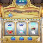 9# ドラゴンクエスト11☆カジノやってから海底神殿に冒険行ってきます♪ぎゃんぶらーるぴお!