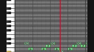 [プロスピA]応援歌 パチスロ ミリオンゴッド -神々の凱旋-  ポセイドンステージ BGM  「Aquarius 4V8」 後半部