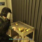 【グランドセフトオート5】カジノ強盗のための準備ミッション最終話!