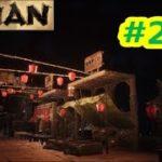 【コナンアウトキャスト】#260 リゾートにカジノを作ろう!!※プレイは出来ません 【ConanOutcast】【ConanExiles】