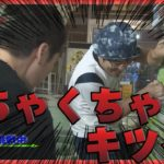 ういち・中武・オモCのそうだ、遊びに行こう!#10【リノ】【CR天下一閃】【CRルパン三世~Lupin The End~】【クランキーセレブレーション】