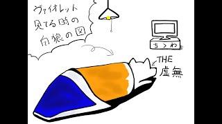 【GTA5】カジノするために金稼ぎ