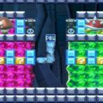 ロイヤルカジノ ~Royal casino~ by ハルカナ 🍄 Super Mario Maker #aht 😶 No Commentary