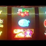 【パチスロ】マジカルハロウィン5 Part3-2