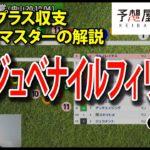 【阪神ジュベナイルフィリーズ ・競馬予想】先行争い激化で先行ソダシは?大外枠メイケイエールは折り合いを欠く?サトノレイナスは試金石の一戦!