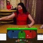 ベラジョンカジノで出金条件1倍のボーナスキャンペーン!勝てる?