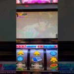 パチスロ アイドルマスターライブインスロット プレミア【エイリやん】