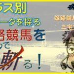 2021.3.9 「姫路競馬をデータで斬る!」#28