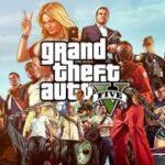 [PS4 GTA5]適当にカジノで遊ぶwww