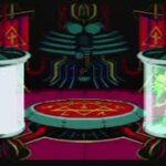 #15 真・女神転生Ⅱで遊ぶ。【カジノに行きたい】