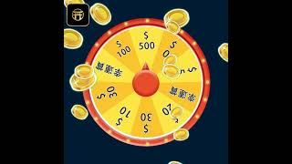 Kanractuaryカジノ-オンラインスロットマシンバカラルーレット1