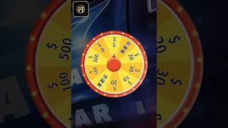 Kanractuaryカジノ-オンラインスロットマシンバカラルーレット3