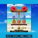 [ツイキャス] 【1万円チャレンジ/part1】ヴェラジョンカジノ /ハワイアンドリーム 【オンカジ】【kurodanチャンネル】  (2021.08.14)